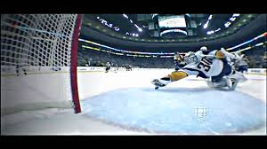 The world's greatest in Hockey