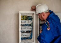 Qualities You Should Look for When Hiring Electrical Services