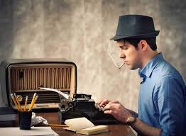Wanting For Hiring The Non-public Detective In Mumbai