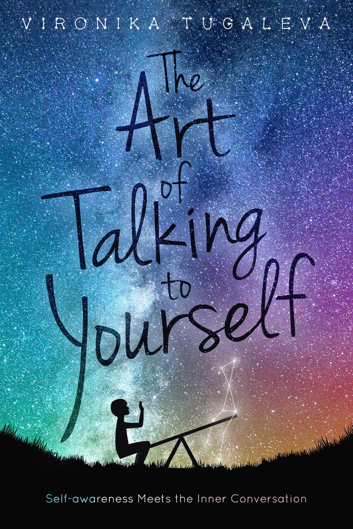Self-Management: Consciousness in Healing the Hidden Self