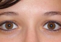 Permanent Tattooed Eyeliner Makes Your Eyes Look Beautiful 24/7