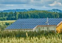 The Easiest Way to Save Money On Electricity By Going Solar
